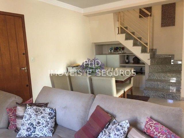 Belo Horizonte - Apartamento Padrão - Santa Terezinha - Foto 3