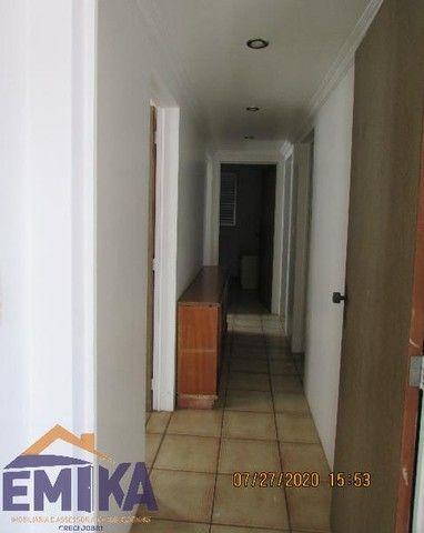Apartamento com 3 quarto(s) no bairro Araes em Cuiabá - MT - Foto 6