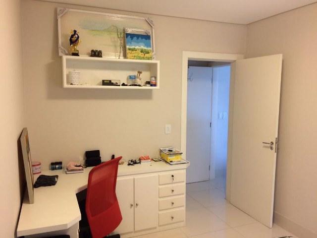 Apartamento com 3 quarto(s) no bairro Centro em Cuiabá - MT - Foto 13