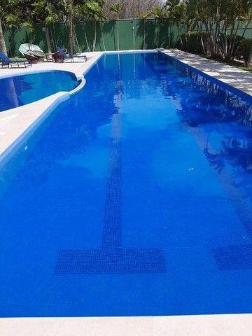 Casa à venda, 300 m² por R$ 1.350.000,00 - Centro - Eusébio/CE - Foto 20