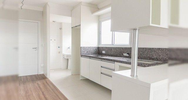 Apartamento à venda, 47 m² por R$ 267.736,00 - Fanny - Curitiba/PR - Foto 8
