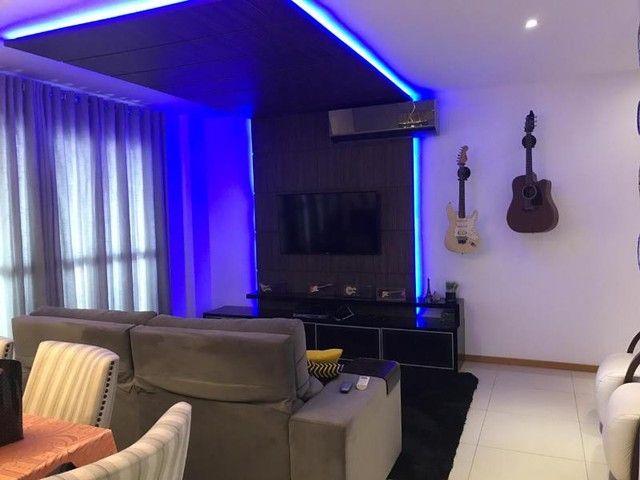 Apartamento com 3 quarto(s) no bairro Goiabeiras em Cuiabá - MT - Foto 5