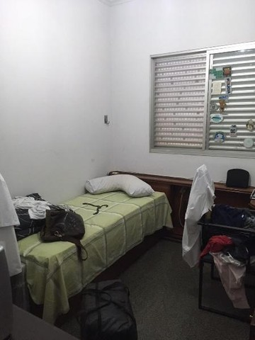 Apartamento com 3 quarto(s) no bairro Centro Sul em Cuiabá - MT - Foto 14