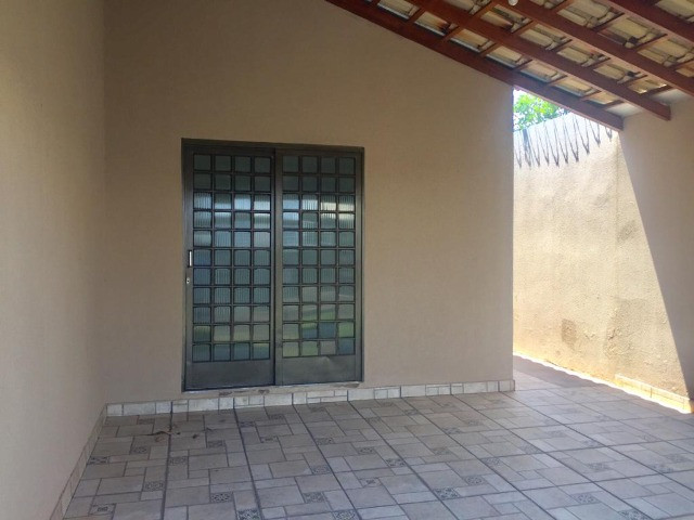 Linda Casa Coronel Antonino - Foto 17