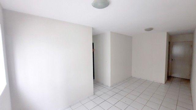 Apartamento 2 quartos, 47 m² por R$ 115.000 - Santa Lúcia - Maceió/AL - Foto 4