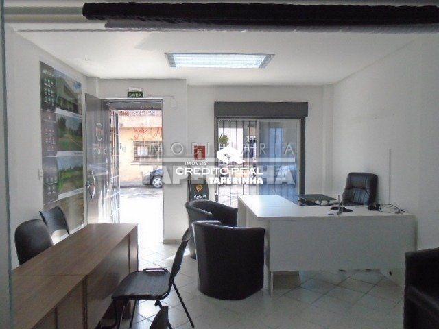 Escritório para alugar em Centro, Santa maria cod:10725 - Foto 4