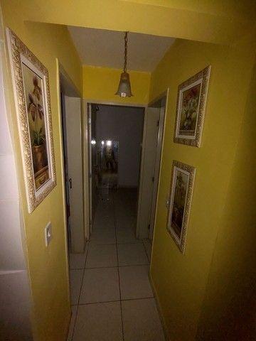 Vendo apartamento terrio  - Foto 4
