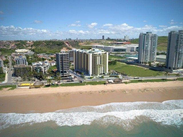 Apartamento 3 a 4 suítes Beira Mar - Foto 2
