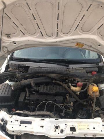 Corsa Sed. Premium 1.4 8V EconoFlex 4p - Foto 5