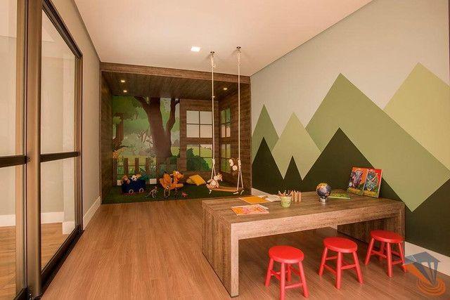 Apartamento com 2 dormitórios à venda, 91 m² por R$ 670.000,00 - Balneário - Florianópolis - Foto 8