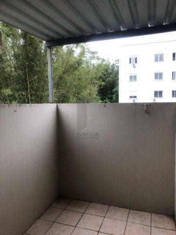 Casa à venda com 2 dormitórios em Nossa senhora de lourdes, Santa maria cod:4731114519 - Foto 7