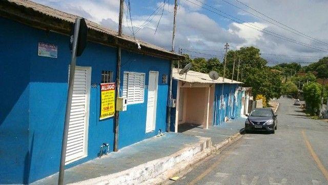 Apartamento com 1 quarto(s) no bairro Lixeira em Cuiabá - MT - Foto 13