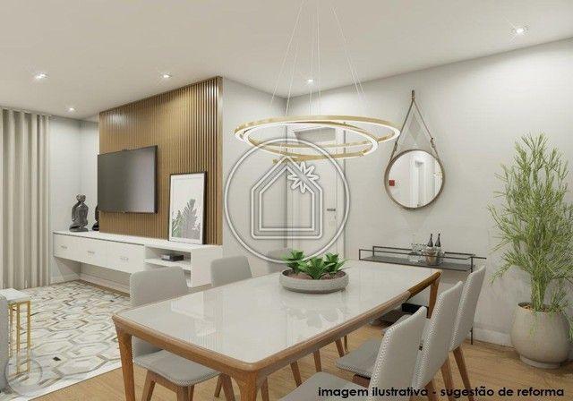 Apartamento à venda com 2 dormitórios em Lagoa, Rio de janeiro cod:900742 - Foto 10