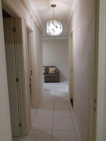 Apartamento na Gruta 3/4 - Foto 2