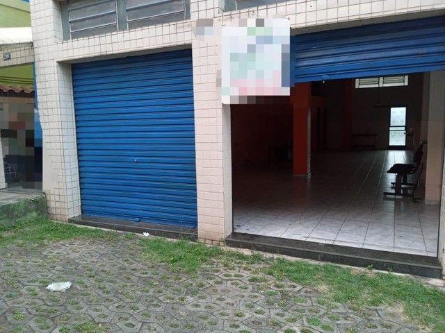 Loja comercial para alugar em Salgado filho, Belo horizonte cod:SLD5410 - Foto 2