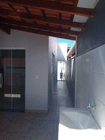 Casa com 3 dormitórios em Artur Nogueira - SP - Foto 5