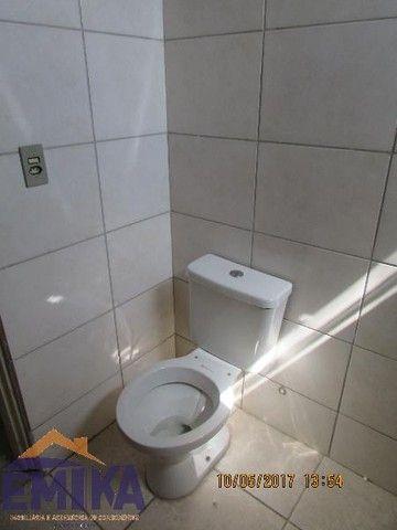 Apartamento com 3 quarto(s) no bairro Morada do Ouro II em Cuiabá - MT - Foto 12