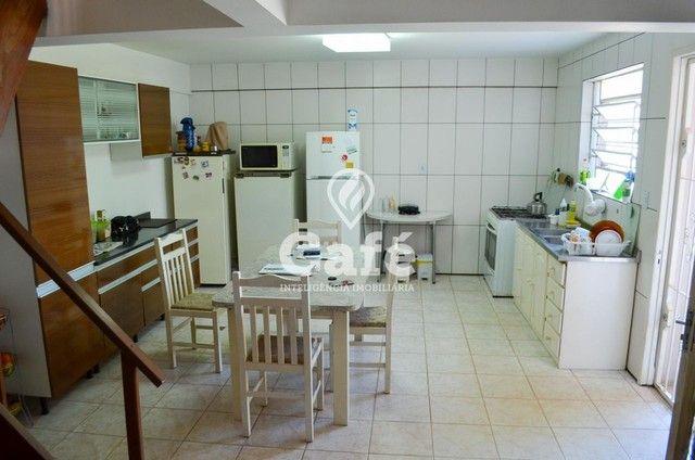 Casa à venda com 3 dormitórios em Menino jesus, Santa maria cod:0928 - Foto 14