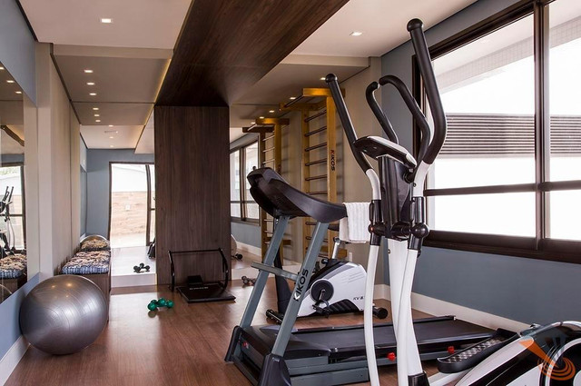 Apartamento com 2 dormitórios à venda, 91 m² por R$ 670.000,00 - Balneário - Florianópolis - Foto 10