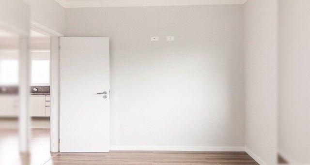 Apartamento à venda, 47 m² por R$ 267.736,00 - Fanny - Curitiba/PR - Foto 12