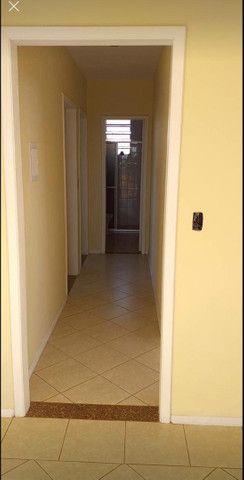 Vendo apartamento de 2 dormitórios em Santo Ângelo - Foto 4