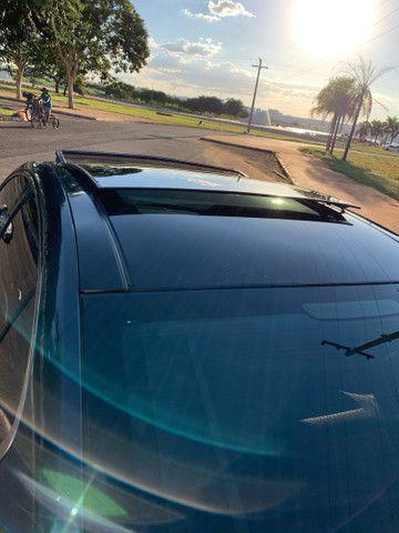 Kia Cadenza com Teto Solar  - Foto 8