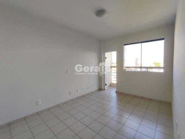Apartamento para aluguel, 3 quartos, 1 suíte, 1 vaga, CATALAO - Divinópolis/MG - Foto 6