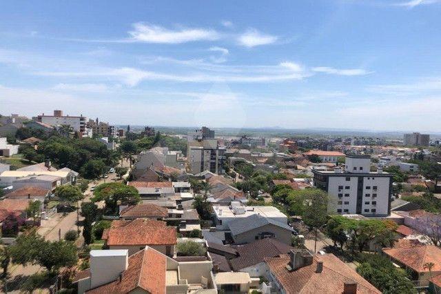 Apartamento à venda com 3 dormitórios em Jardim lindóia, Porto alegre cod:9268 - Foto 3