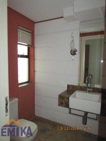 Apartamento com 4 quarto(s) no bairro Jardim Aclimacao em Cuiabá - MT - Foto 9