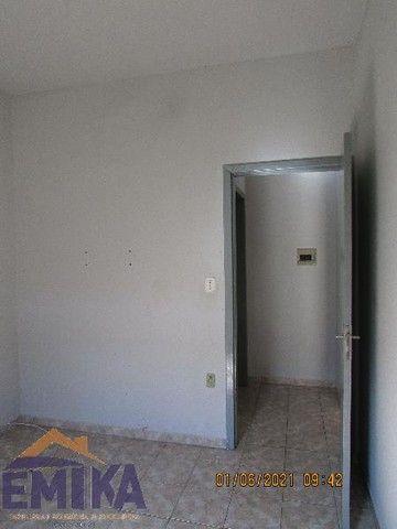 Apartamento com 1 quarto(s) no bairro Barra do Pari em Cuiabá - MT - Foto 12