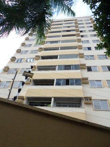 Apartamento com 3 quarto(s) no bairro Centro Norte em Cuiabá - MT