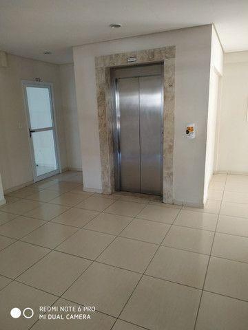 Alugo Apartamento 2 quartos (1 suite) - Foto 13