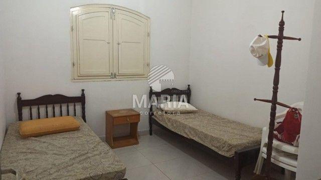 Casa solta para locação anual em Gravatá/PE! código:4066 - Foto 12