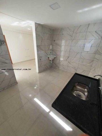 Apartamento para Venda em João Pessoa, Gramame, 2 dormitórios, 1 suíte, 1 banheiro, 1 vaga - Foto 13