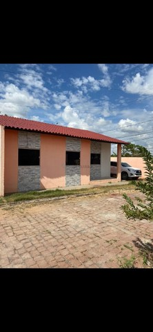 Condomínio fechado Bairro Santa Maria em Várzea Grande - Foto 19