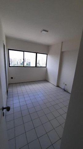 Apartamento no Edf Alameda 17 - RS: 6.500,00 + TAXAS - Foto 11