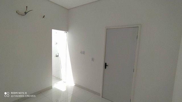 Vendo Casa no Luiz Gonzaga, Caruaru - Foto 8