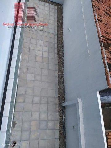 Apartamento para Venda em João Pessoa, Valentina de Figueiredo, 2 dormitórios, 1 suíte, 1  - Foto 11