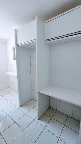Apartamento 3 quartos no alto do Candeias. - Foto 10