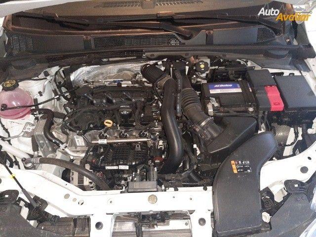 Ônix 1.0 LTZ Plus automático 2021 !!!! Felipe - Foto 5
