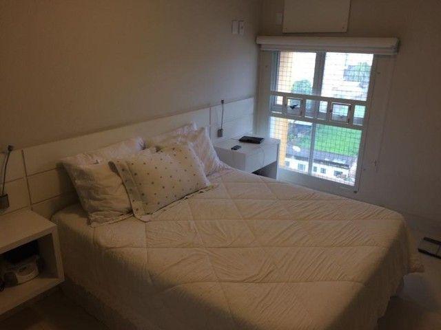 Apartamento com 3 quarto(s) no bairro Centro em Cuiabá - MT - Foto 6