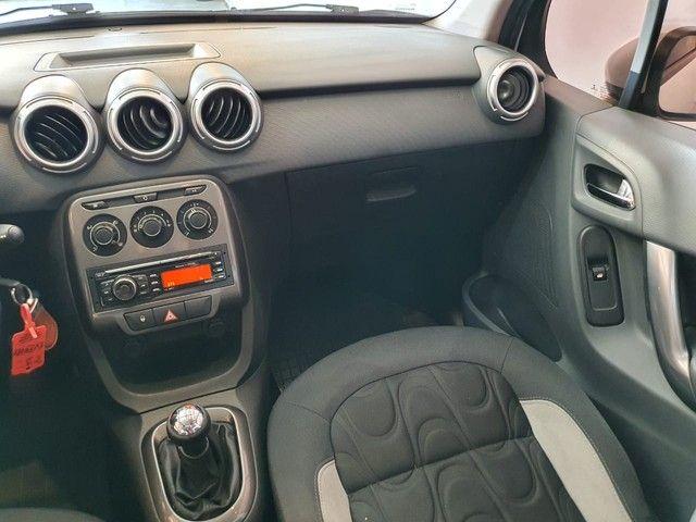 Citroën C3 C3 Tendance 1.5 Flex 8V 5p Mec. - Foto 14