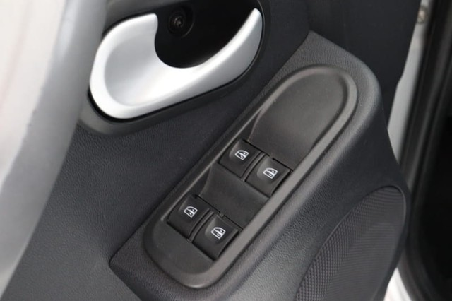 Renault DUSTER EXPRESSION 1.6 16V HI-FLEX 4P MANUAL - Foto 9