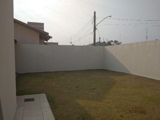 Linda Casa Jardim Panamá - Foto 5