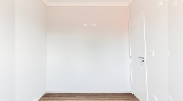 Apartamento à venda, 47 m² por R$ 267.736,00 - Fanny - Curitiba/PR - Foto 15