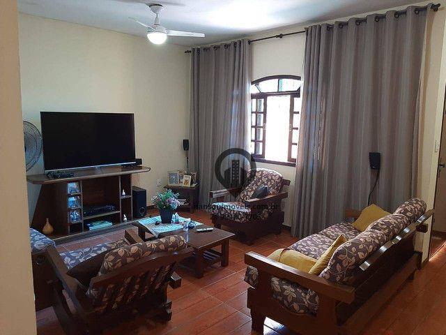 Casa com 3 dormitórios à venda, 200 m² por R$ 390.000,00 - Campo Grande - Rio de Janeiro/R - Foto 19