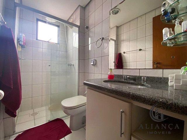 Apartamento Padrão à venda em Florianópolis/SC - Foto 9