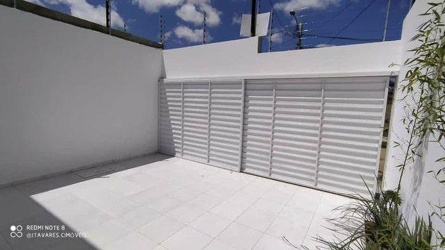 Vendo Casa no Luiz Gonzaga, Caruaru - Foto 3