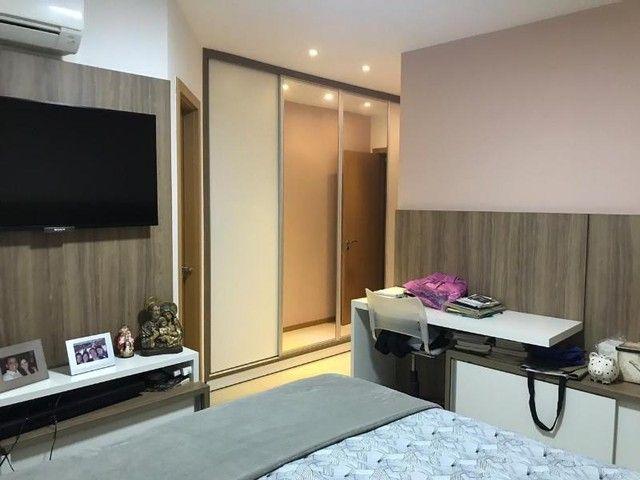 Apartamento com 3 quarto(s) no bairro Goiabeiras em Cuiabá - MT - Foto 10