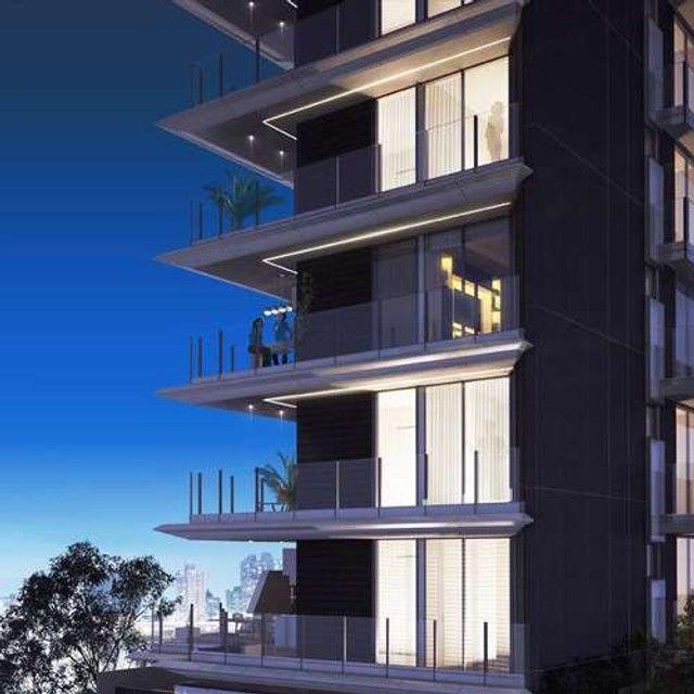 WL Prime - Apartamento de 61 à 117m², com 2 Dorm - Santa Lúcia - ES - Foto 2